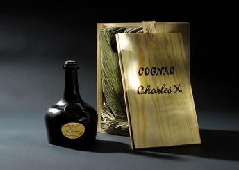 cognac-CHARLES-X