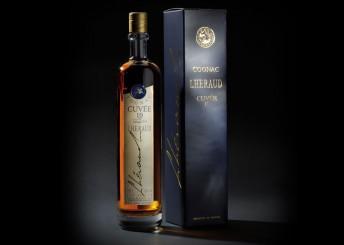 cognac-CUVEE-10