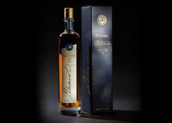 cognac-CUVEE-20