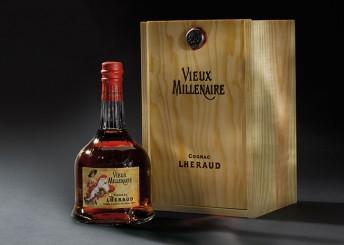 cognac-VIEUX-MILLENAIRE