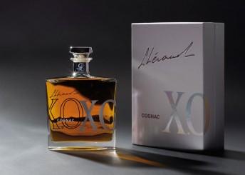 cognac XO EUGENIE