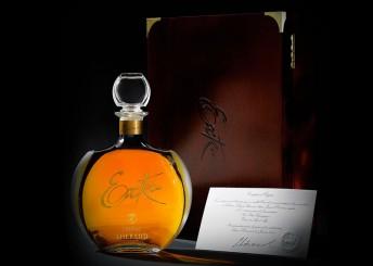 cognac-extra