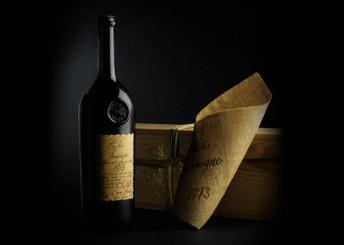 petite-champagne-1973-magnum_copie-XVIII